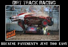 Dirt Track Racing Memes - late model memes image memes at relatably com
