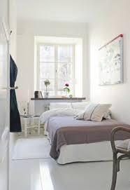 Kleine Schlafzimmer Gem Lich Einrichten Gesundes Schlafzimmer Einrichten Ein Umweltfreundliches Und