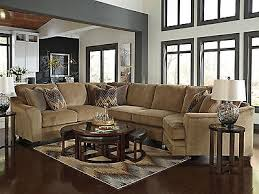 Chenille Sectional Sofa Chenille Sectional Sofa For Sale Classifieds