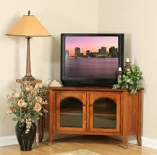 oakwood furniture amish furniture in daytona beach florida