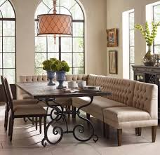 Corner Banquette Dining Sets Dining Room Banquettes Gallery Of Image By Regina Sturrock Design