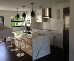 Replacing Kitchen Countertops Diy Updates For Your Laminate Countertops Without Replacing Them