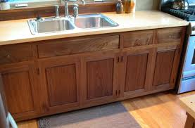 ana white wall kitchen cabinet basic carcass plan u2013 diy projects