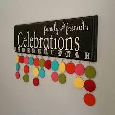 best 25 family birthday calendar ideas on birthday
