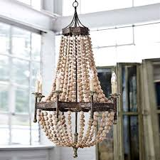 north coast lighting merrillville 44 best regina andrew lighting images on pinterest for the home