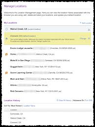 yahoo email junk mail yahoo email hacked what i learned what you can do