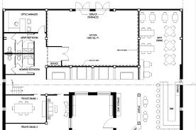 small restaurant floor plans pub pinterest floor plan