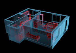 room 3d room scanner room design ideas fresh under 3d room