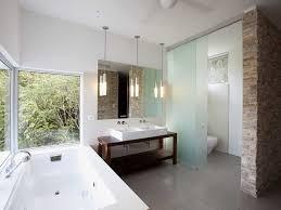 sliding glass doors window treatments 19774 tips ideas