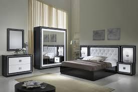 chambre à coucher blanc et noir meuble salle bain wenge vasque chambre coucher noir blanc