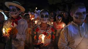 day of the dead costumes spirit halloween dia de los muertos 2016 what to know on the day of the dead