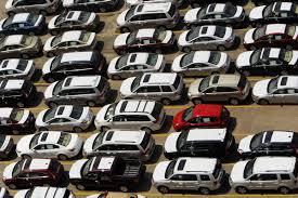 nauji automobiliai autoplius lt automobiliai veidas lt