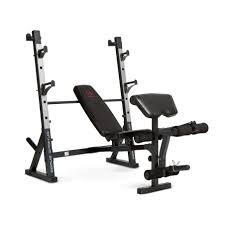 md 879 olympic weight bench marcy 848 all in one from test case