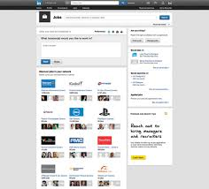 Where To Post Resume On Linkedin Linkedin For Business The Ultimate Marketing Guide