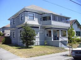 grey house exterior with white trim best gray paint colors sherwin