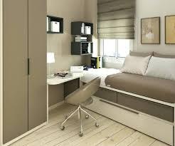 chambre couleur taupe couleur taupe et deco chambre et taupe chambre et taupe