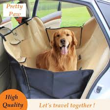 hammock car seat u0026 carrier for any sized pets u2013 pet clever