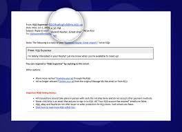 Ebay Help Desk Masked Email Addresses Kijiji Helpdesk