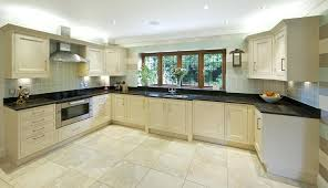 sanding cabinets for painting stripping cabinets paint your kitchen cabinets without sanding