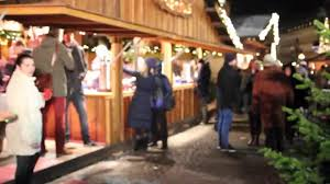 danish christmas traditions youtube