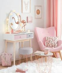 Pink Gold Bedroom by Home Decor U2026 Pinteres U2026