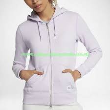 nike hoodies u0026 pullovers www robgodfreymusic co uk