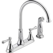 kitchen faucet one pointedness kitchen faucet sale sale