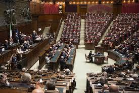 parlamento seduta comune europa sessantesimo anniversario della firma dei trattati di roma