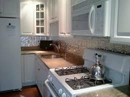 brands of kitchen cabinets best kitchen cabinets brands latest best kitchen cabinets u2013 my