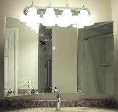 bathroom vanities online folding vanity mirror u2013 buildmuscle