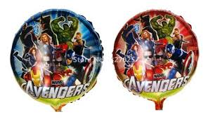 aliexpress buy wholesale the balloon iron