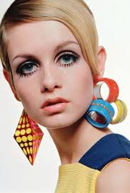 plastic hair 1960s jewelry styles and trends to wear