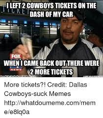 Cowboys Memes - 25 best memes about cowboys suck memes cowboys suck memes