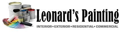leonard u0027s painting house painting vancouver bc