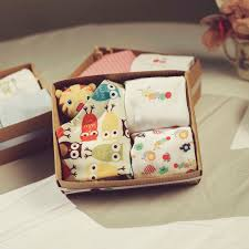 keepsake baby gift baby gift box hello baby gifts boutique