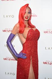 Ginger Spice Halloween Costume Celebrity Halloween Costumes Pictures Popsugar Celebrity