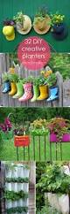 unique plant pots best 25 small flower pots ideas on pinterest clay pot projects