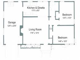 House Plans Australia by Bedroom Home Plans Australia Master House New Zealand Sq Ft Indian