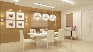dining room designs house gorgeous modern dining room design ideas magnificent decor