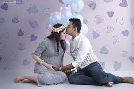 Maternity Photography Pregnancy Photos In Delhi By Shipra Amit Chhabra Photography