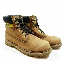 buy boots pakistan buy caterpillar shoes in pakistan khazanay pk