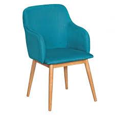 Zuiver Esszimmerstuhl Omg Esszimmerstühle Und Weitere Stühle Für Esszimmer Online Kaufen