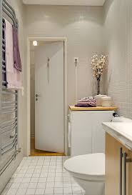 bathroom ideas apartment sweet looking 8 how to decorate a small apartment bathroom ideas