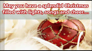 merry greetings quotes wishes and texts u happy holidays