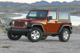 jeep maruti wrangler jeep must be properly taken care of to avoid theft