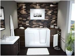 ideas for bathroom decorating small restroom decor ideas mypaintings info