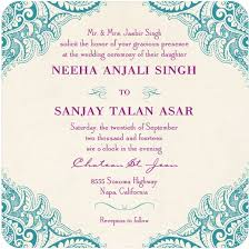 henna invitation 7 gorgeous mehndi designs for indian wedding invitations