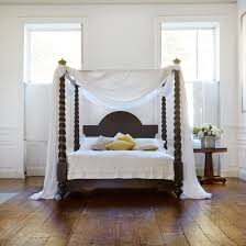 country style beds brilliant fabulous country style four poster beds ideal home