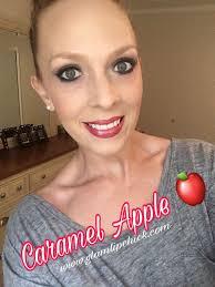 17 best caramel apple lipsense images on pinterest caramel