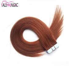 Skin Weft Seamless Hair Extensions by Skin Weft Seamless Hair Extensions Skin Weft Seamless Hair